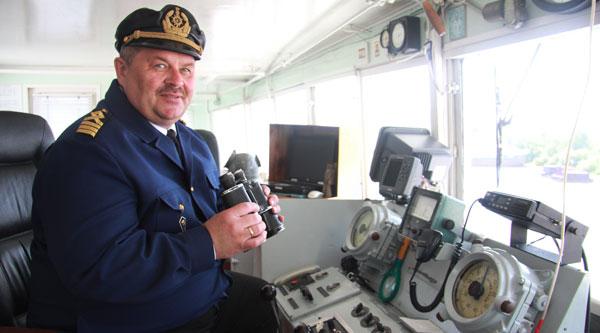 сразу спросили контракт для капитана судна рф вакансии